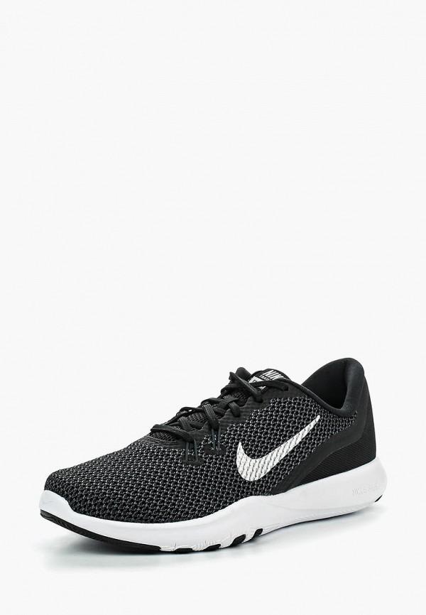 Кроссовки Nike Nike NI464AWRYV17 кроссовки nike 629684 407477