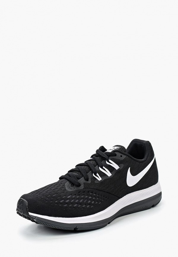 Кроссовки Nike Nike NI464AWRYW41 кроссовки nike кроссовки