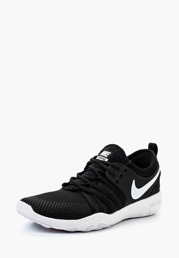 Кроссовки Nike Nike NI464AWRYW53 шапка nike nike ni464cubwcx7