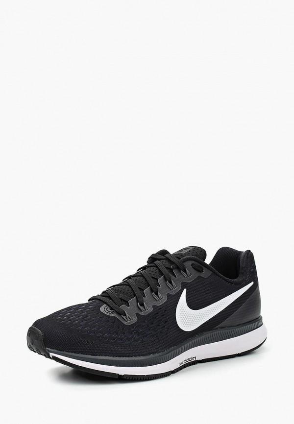 Кроссовки Nike Nike NI464AWRYW55 кроссовки nike nike ni464amjfe96