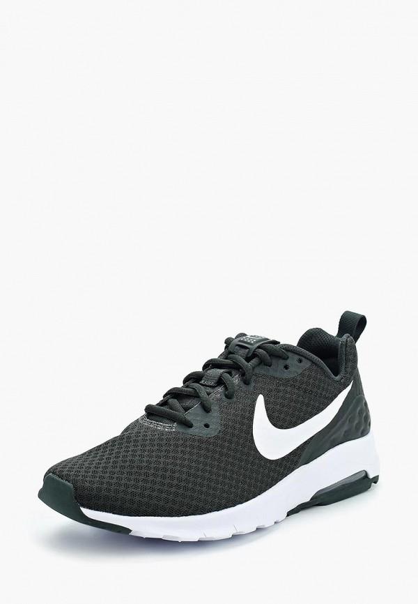 Кроссовки Nike Nike NI464AWUGB27