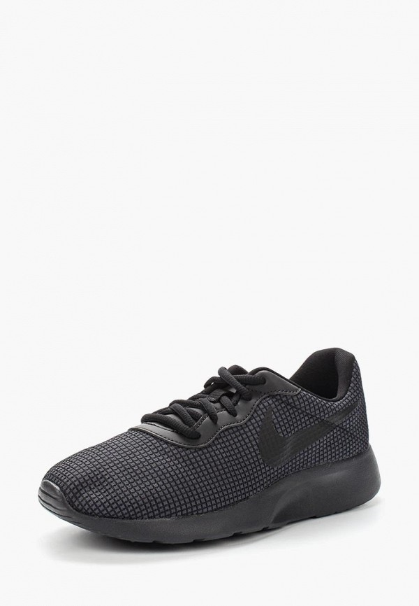 Кроссовки Nike Nike NI464AWUGB33 кроссовки nike nike ni464ambwqr5