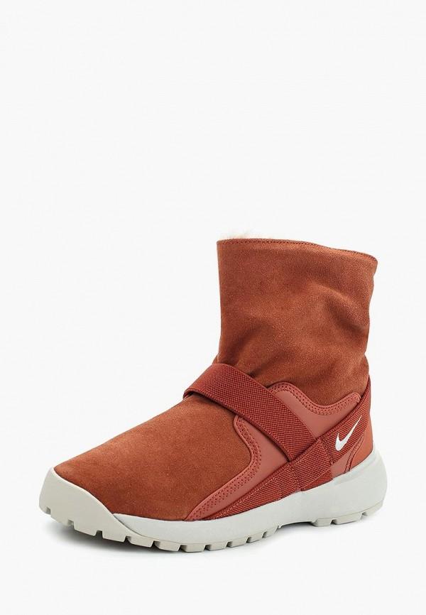 Полусапоги Nike Nike NI464AWUGB46 nike nike ni464amct188