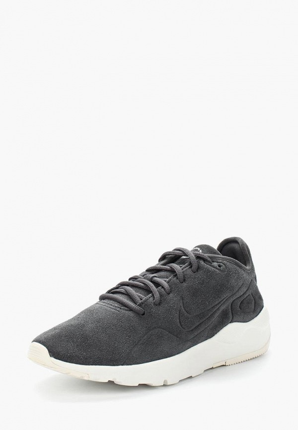 Кроссовки Nike Nike NI464AWUGB61 кроссовки nike nike ni464amryr88