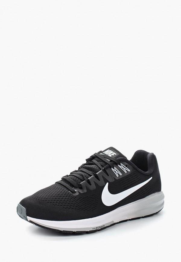 Кроссовки Nike Nike NI464AWUGB63 кроссовки nike nike ni464amjfe96