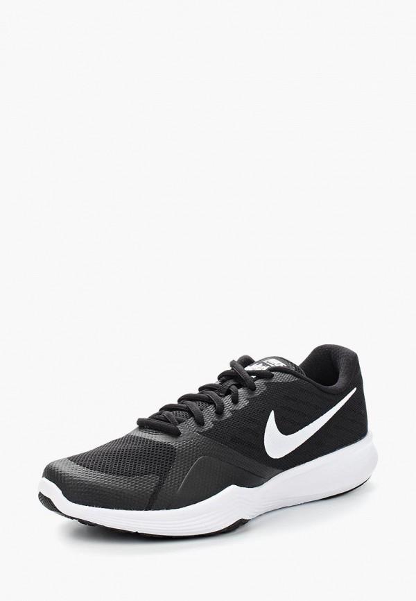Кроссовки Nike Nike NI464AWUGB76 кроссовки nike nike ni464abbdqn4