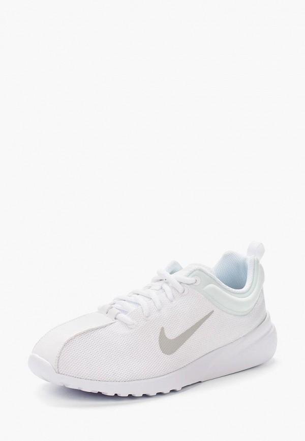 Кроссовки Nike Nike NI464AWUGB79 кроссовки nike nike ni464amugj54