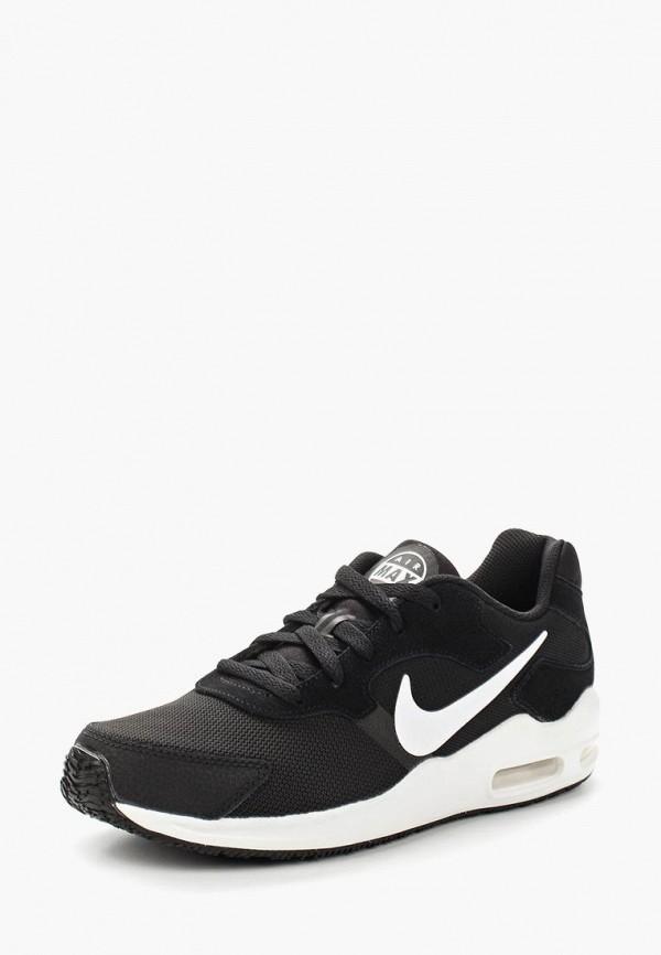 Кроссовки Nike Nike NI464AWUGB83 кроссовки nike кроссовки