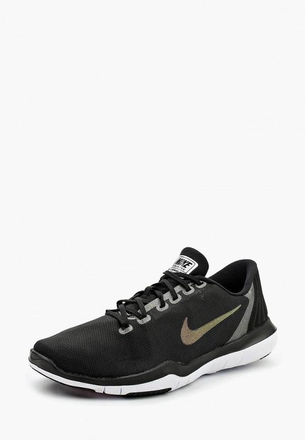 Кроссовки Nike Nike NI464AWUGC12 кроссовки nike nike ni464abufg92