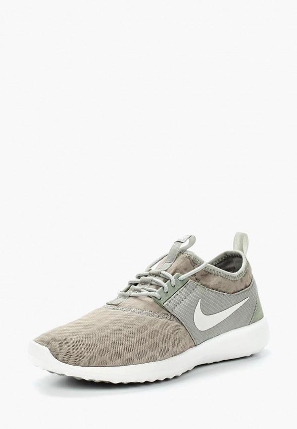 Кроссовки Nike Nike NI464AWUGF30 кроссовки nike nike ni464agabbr2