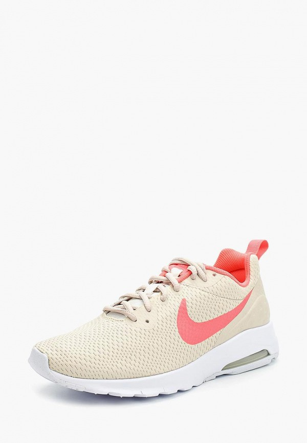 Кроссовки Nike Nike NI464AWUGF42 кроссовки nike nike ni464agbdqy0