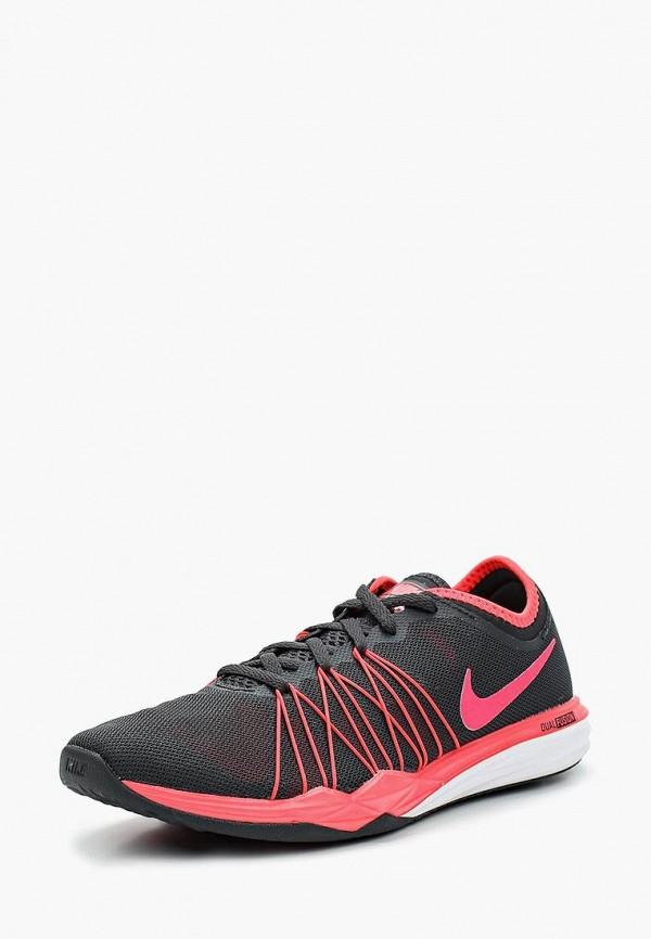 Кроссовки Nike Nike NI464AWUGF46