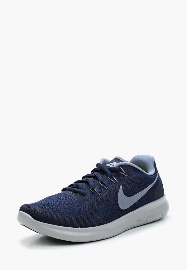 Кроссовки Nike Nike NI464AWUGF87 цены онлайн