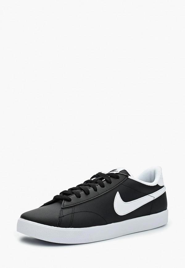 Кеды Nike Nike NI464AWUGF96 цены онлайн