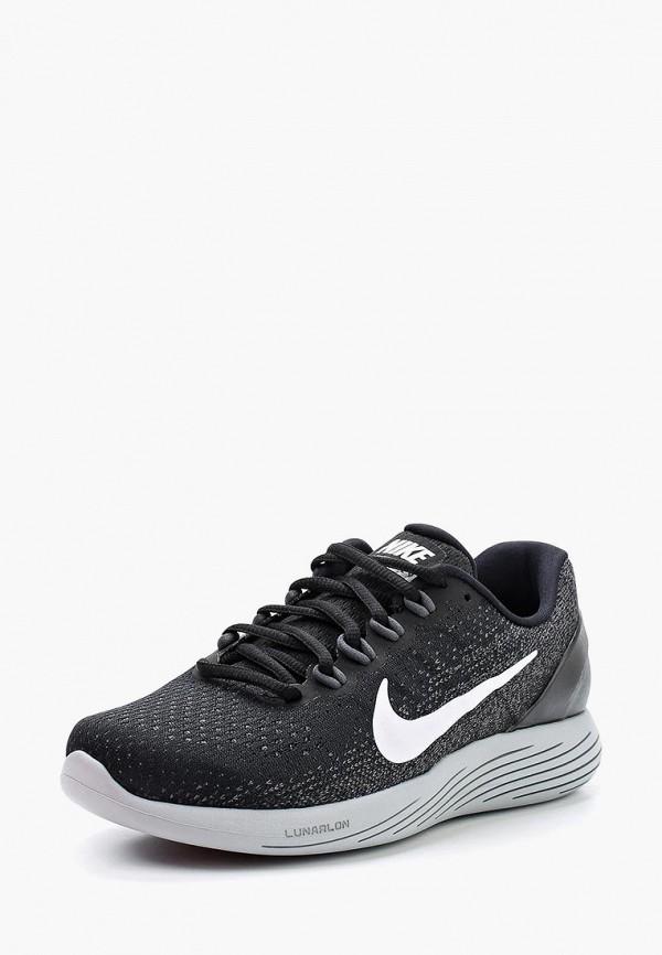 Кроссовки Nike Nike NI464AWUGG14 шапка nike nike ni464cubwcx7