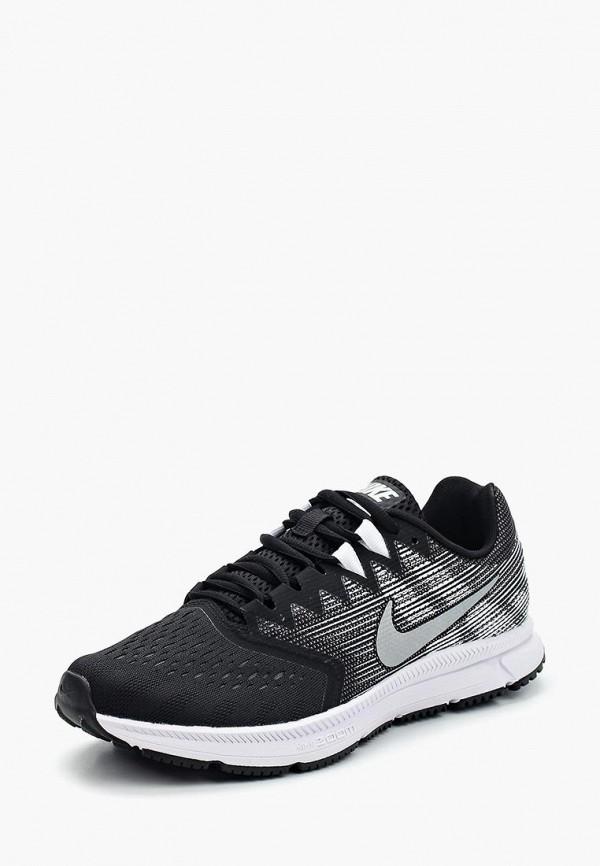 Кроссовки Nike Nike NI464AWUGG69 кроссовки nike nike ni464agbdqy0