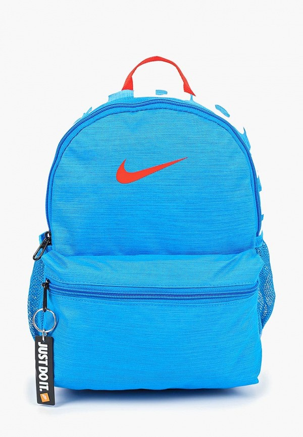 Рюкзак Nike Nike NI464BBDSII8