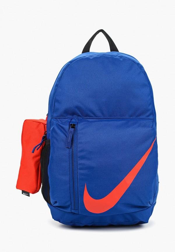 Рюкзак Nike Nike NI464BBDSIJ4
