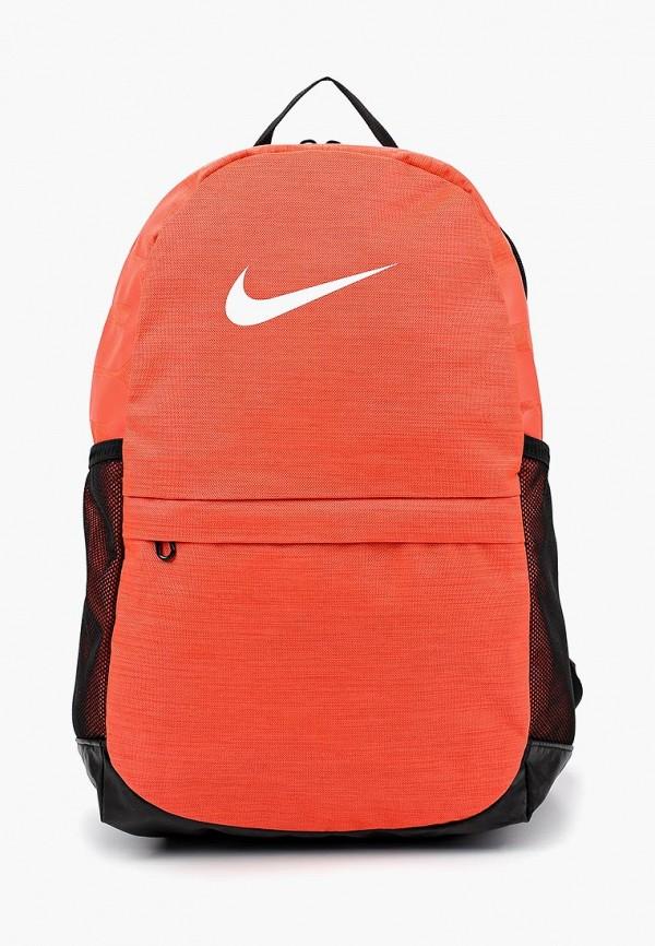 Рюкзак Nike Nike NI464BGBDPO6 рюкзак nike nike ni464bkeud34