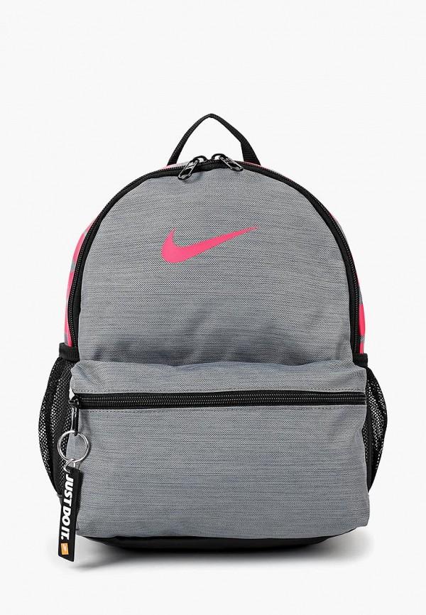Рюкзак Nike Nike NI464BGBWUN3 все цены