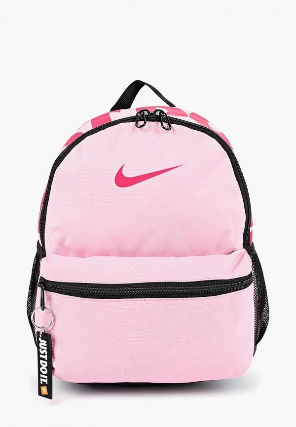 Рюкзак Nike Nike NI464BGBWUN6