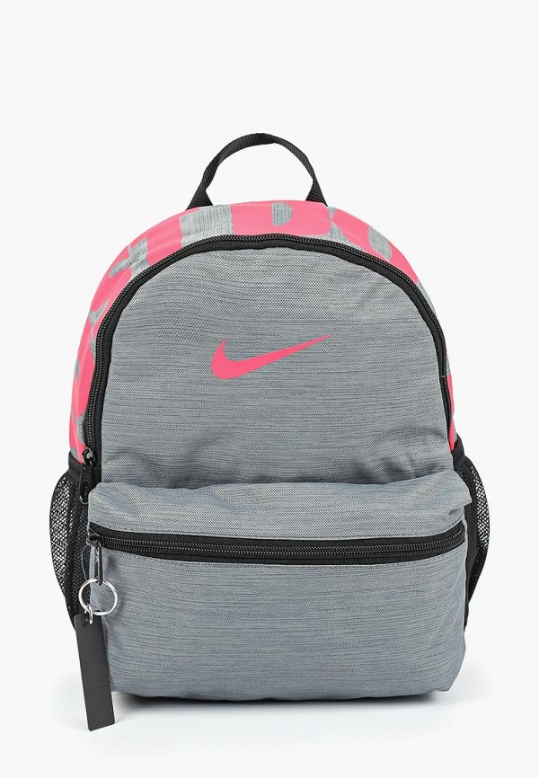 Рюкзак Nike Nike NI464BGDSII6