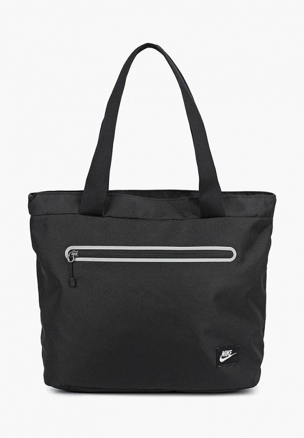 Сумка спортивная Nike Nike NI464BGDSIJ8 футболка спортивная nike nike ni464emuao31