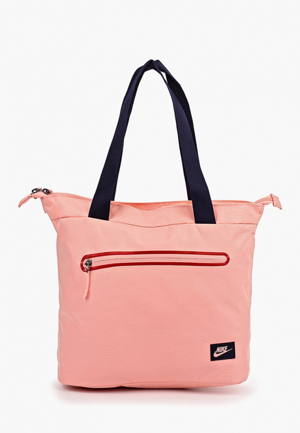 сумка nike для девочки