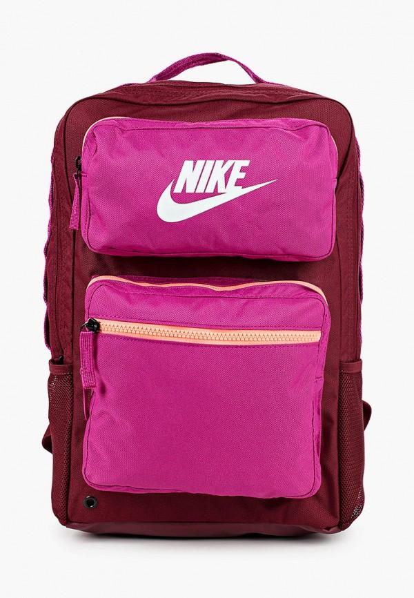 Рюкзак детский Nike BA6170
