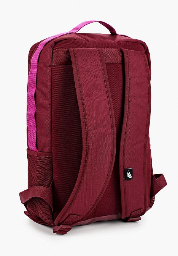 Рюкзак детский Nike BA6170 Фото 2
