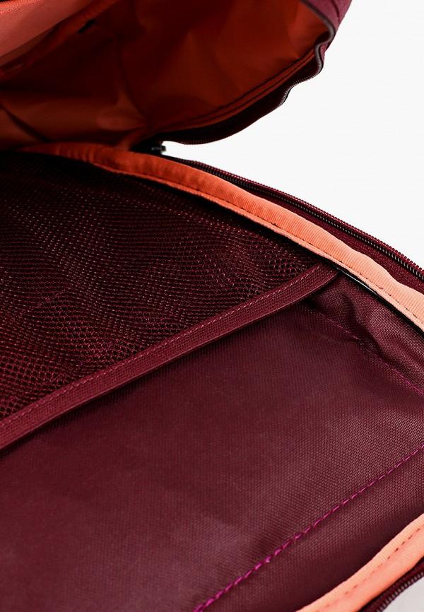 Рюкзак детский Nike BA6170 Фото 3