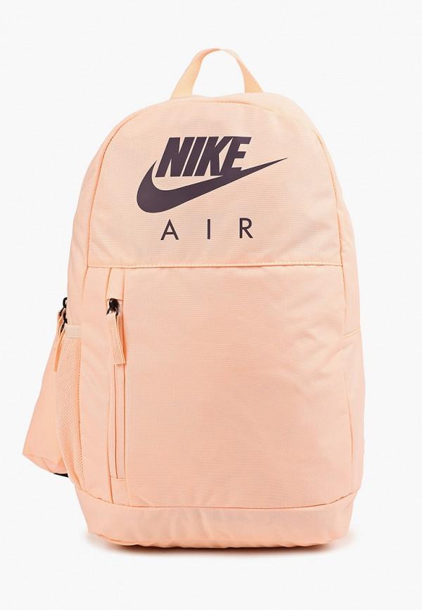Комплект Nike