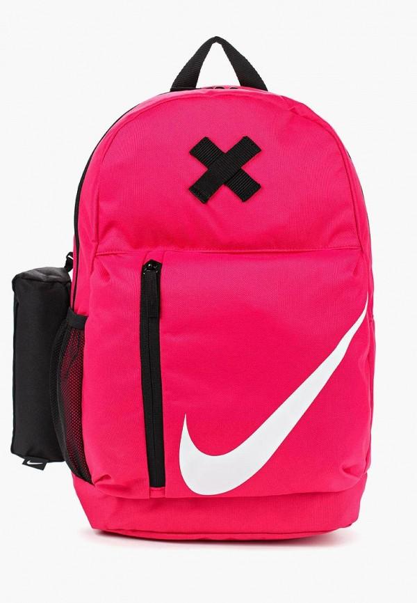 Рюкзак Nike Nike NI464BGUFE53 рюкзак nike nike ni464bubwdd8