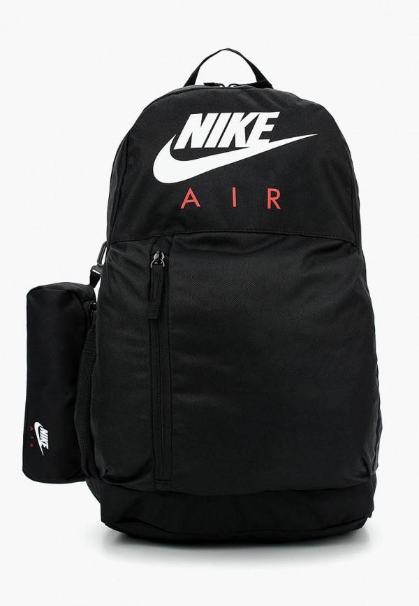 Рюкзак Nike Nike NI464BKABAQ3