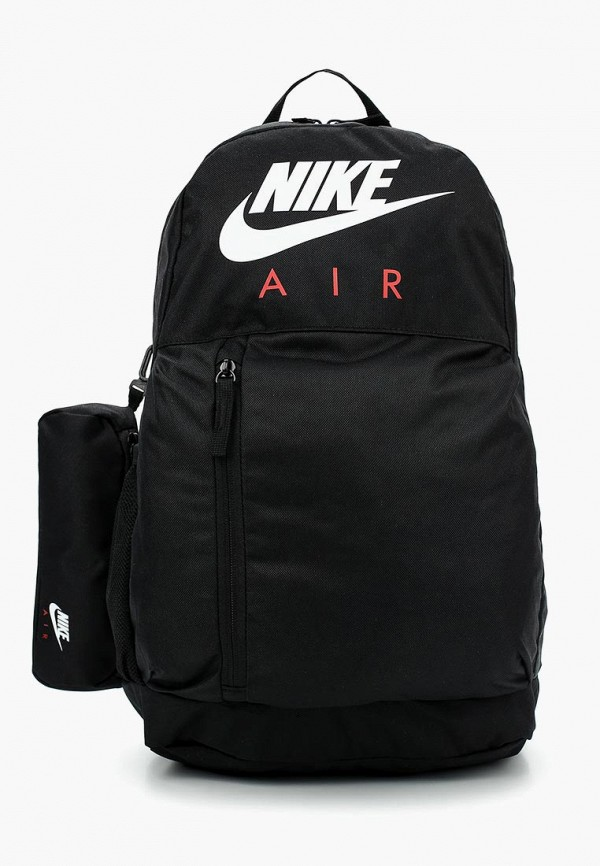 Рюкзак Nike Nike NI464BKABAQ3 nike sb рюкзак nike sb courthouse черный черный белый