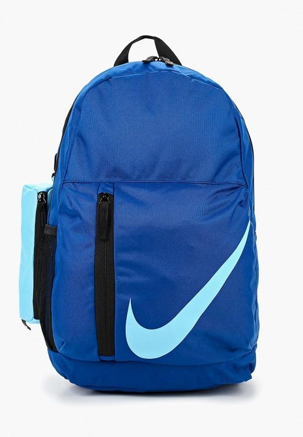 Рюкзак Nike Nike NI464BKBWUN0 рюкзак nike nike ni464bkeud34
