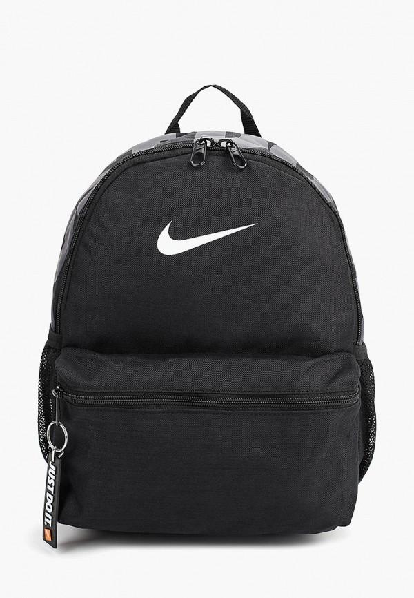 Рюкзак Nike Nike NI464BKBWUO2 рюкзак nike nike ni464bkeud34