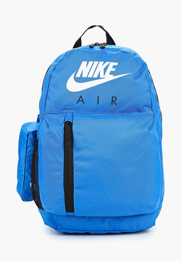 Рюкзак Nike Nike NI464BKBWUO3 рюкзак nike nike ni464bkeud34