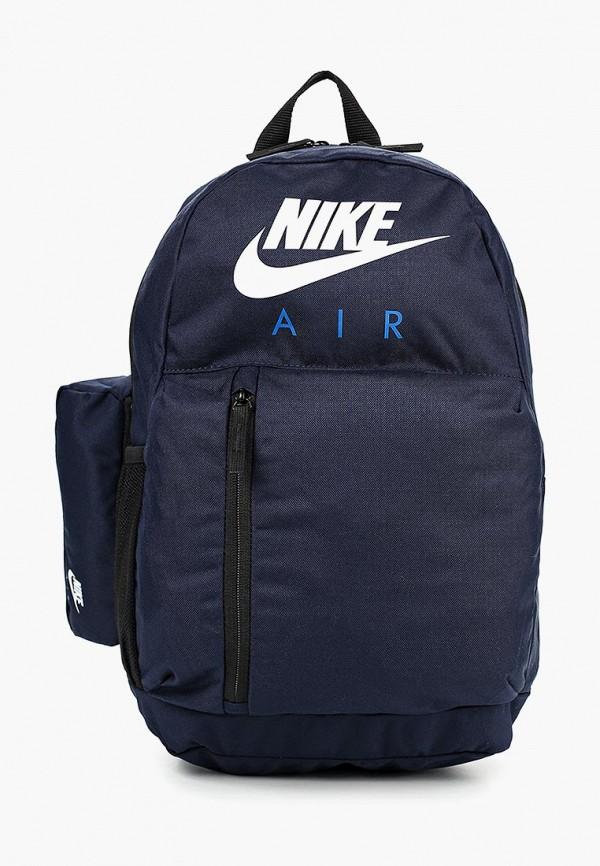 Рюкзак Nike Nike NI464BKBWUO4 рюкзак nike nike ni464bkeud34