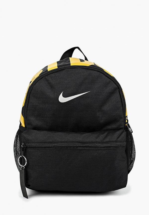 Рюкзак Nike Nike NI464BKCLSO4 nike sb рюкзак nike sb courthouse черный черный белый