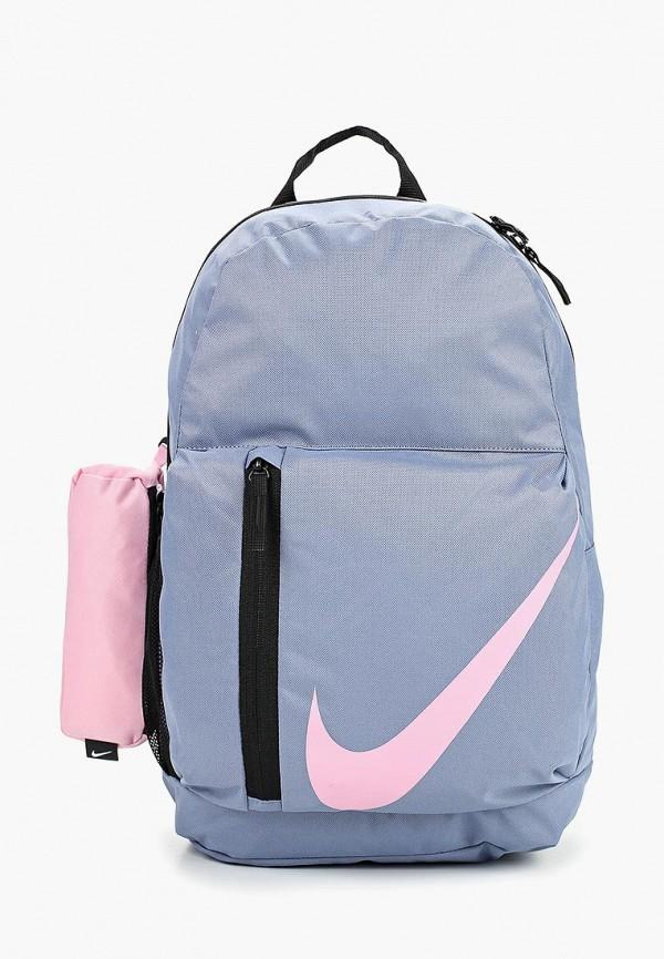 Рюкзак Nike Nike NI464BKCTDG1 рюкзак nike nike ni464buryl75
