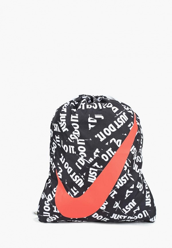 Мешок Nike Nike NI464BKDSIJ2 мешок nike nike ni464bkdsij0