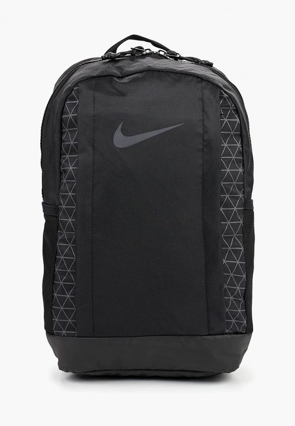 Рюкзак Nike Nike NI464BKDSIJ6