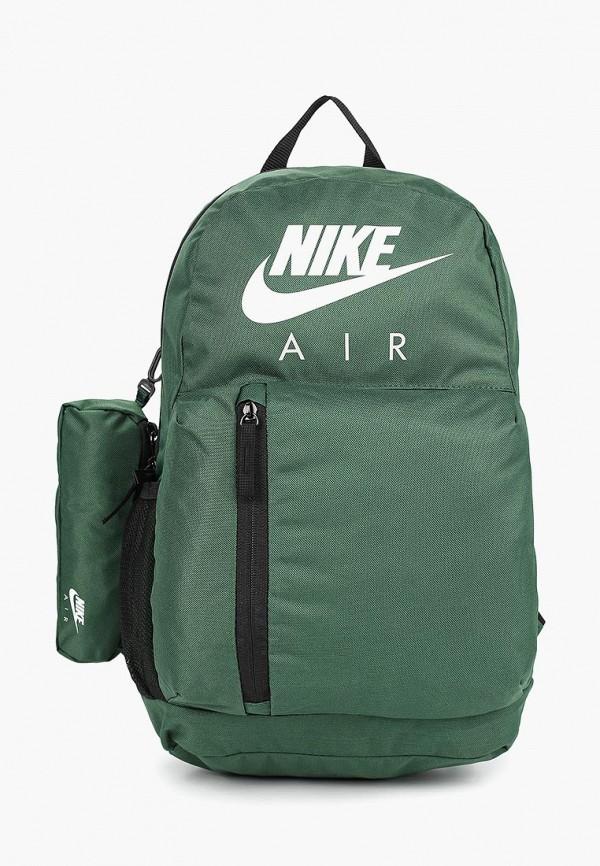 Рюкзак Nike Nike NI464BKDSIK3
