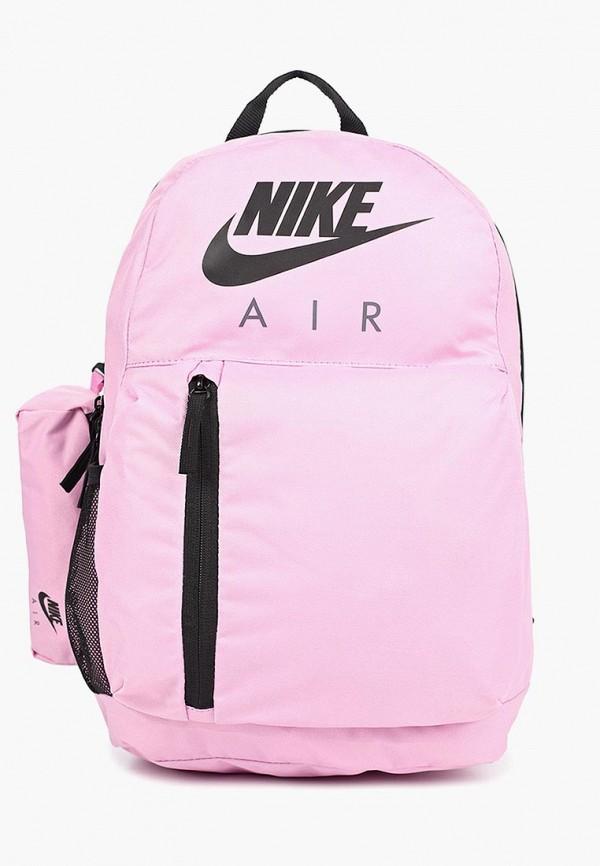 Рюкзак Nike Nike NI464BKDSIK4
