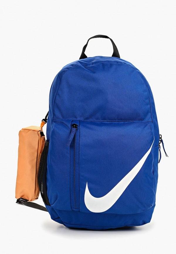 Рюкзак Nike Nike NI464BKDSKZ2 рюкзак nike nike ni464budmyz2