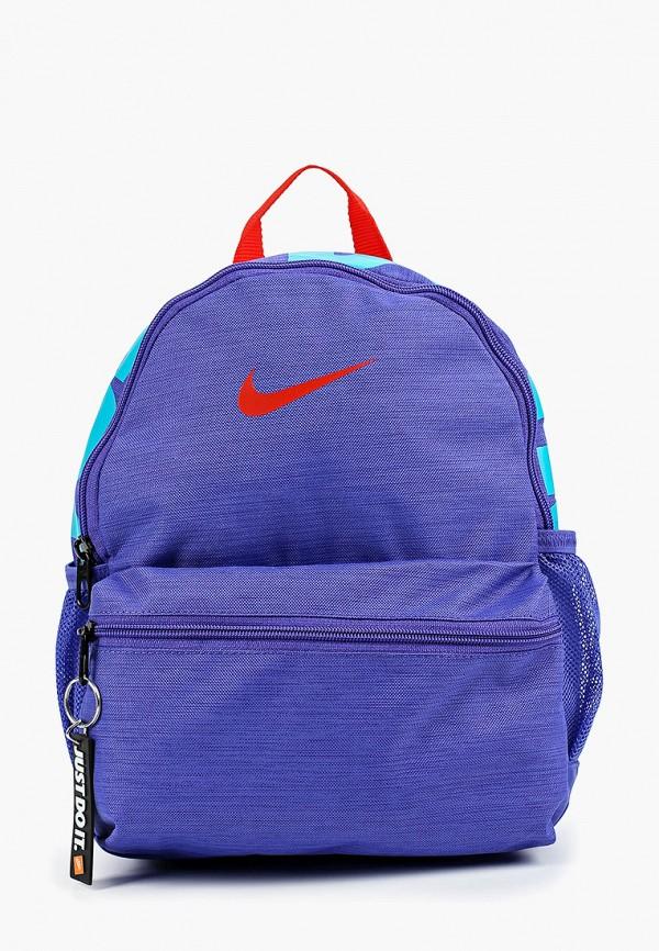 Рюкзак Nike Nike NI464BKFLXT3 цена и фото