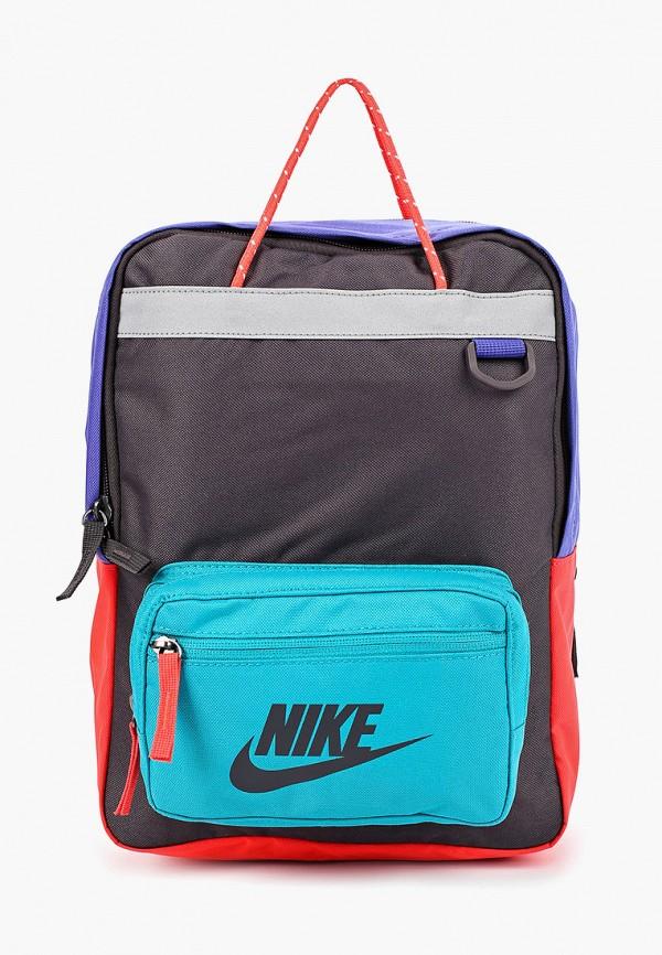Рюкзак Nike Nike NI464BKFLXT8 рюкзак nike nike ni464bbbdpo5