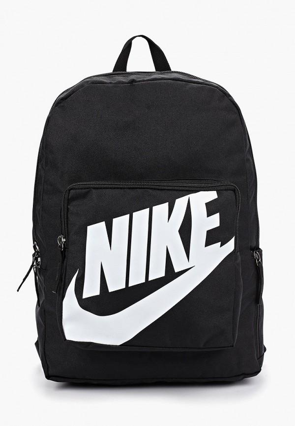 Рюкзак Nike Nike NI464BKFLXT9 цена 2017