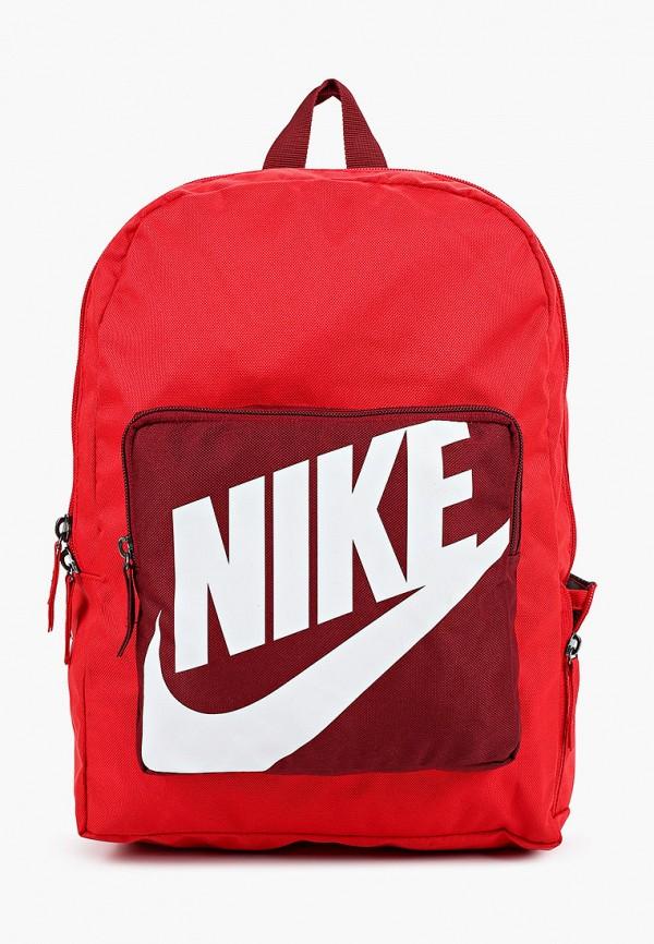 Рюкзак Nike Nike NI464BKFLXU1 рюкзак nike nike ni464bmpdr76